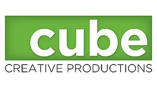 (Français) Cube Creative