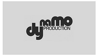 (Français) Dynamo Production