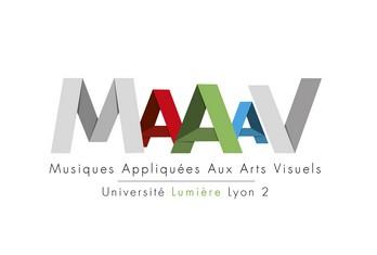 (Français) MAAAV