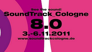 (Français) Soundtrack Cologne