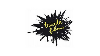 (Français) Triade Films
