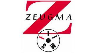 (Français) Zeugma