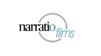 (Français) Narratio Films