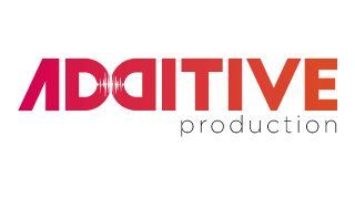 Additive Production