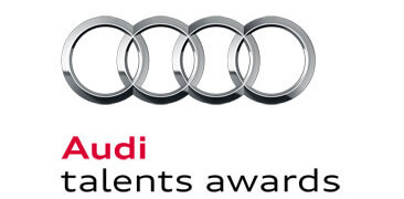 Audi Talents Awards