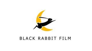 Black Rabbit Films