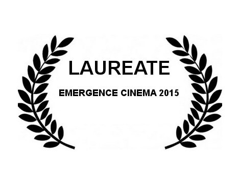 Emergence Cinema 2015