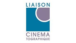 (Français) Liaison Cinéma