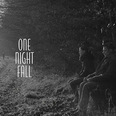 One night fall