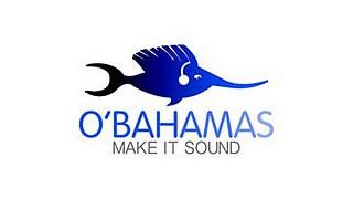 OBahamas