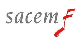 (Français) Sacem