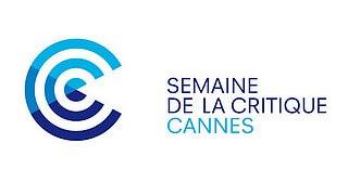 (Français) Semaine de la critique