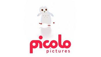 Picolo Pictures
