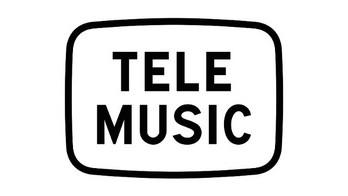 (Français) Telemusic