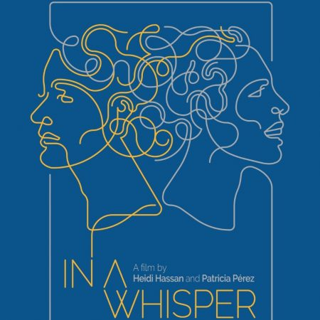 In a Whisper