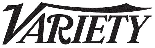 in a whisper,in a whisper film,in a whisper documentary,olivier militon,composer,film music composer,film music composer website,film music,documentary,documentary feature,documentary feature film,feature film,cinema,cuba,best film idfa,idfa 2019,malaga film festival,music,original soundtrack