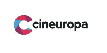 Cineuropa Article