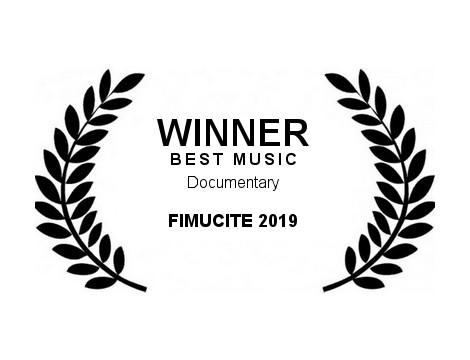 Fimucinema Awards 2019 (Espagne)
