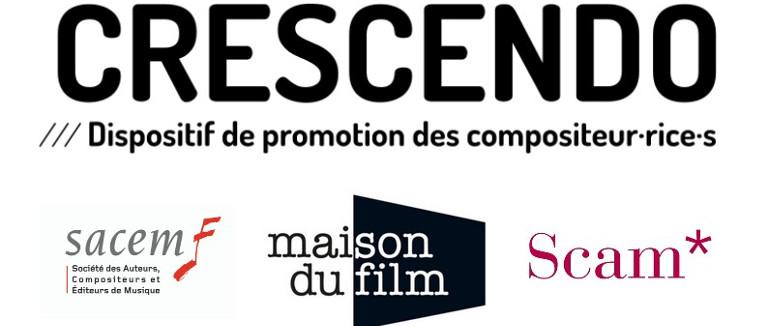 Crescendo project, Olivier Militon