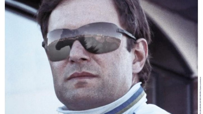 Filmographie, Olivier Militon