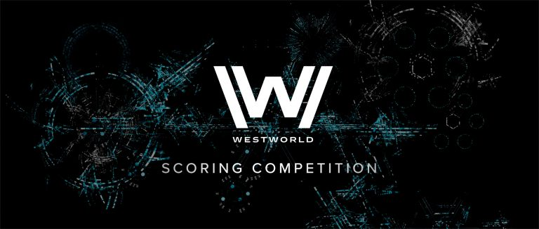 Westworld Scoring Competition, Olivier Militon