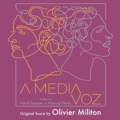 Musique, Olivier Militon