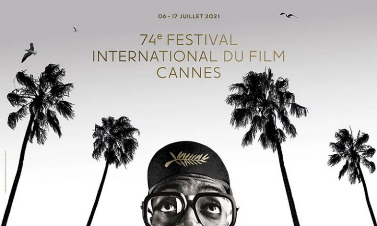 Festival de Cannes - Spot the Composer